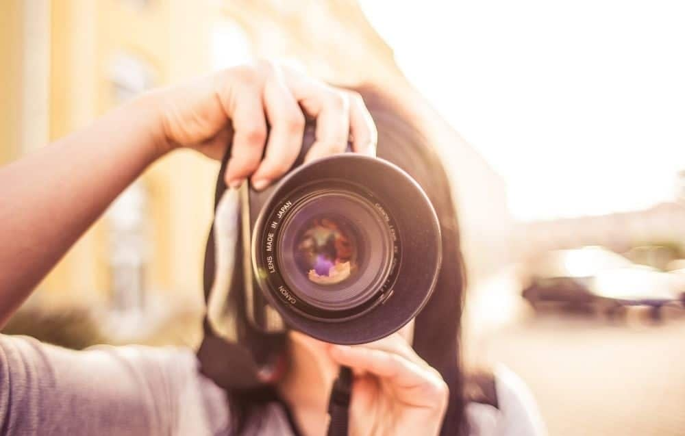 submit photo to a photography competition