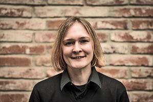 Annika Kreusch