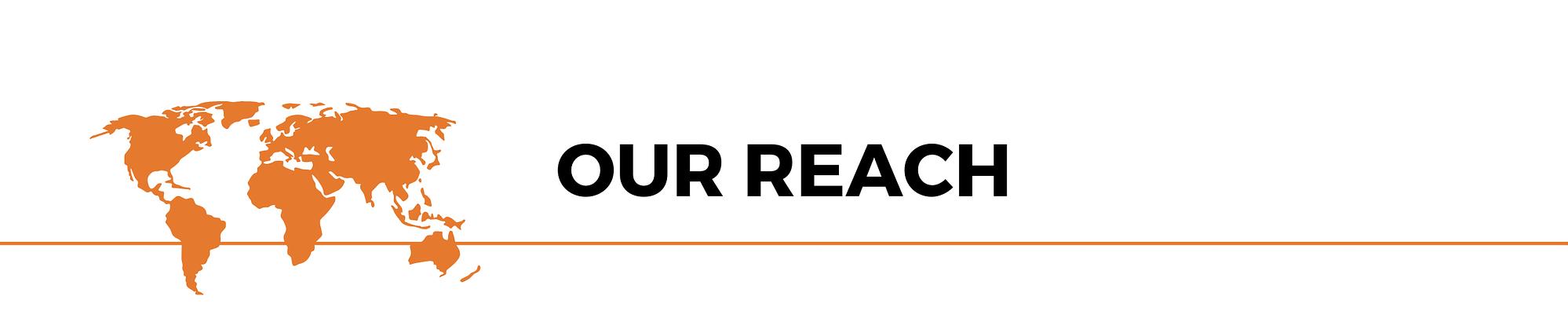 our reach reach at PhotoClaim