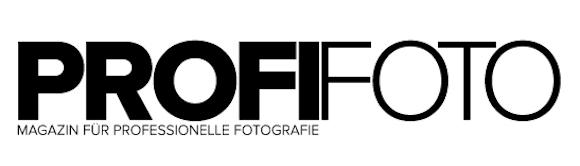 profifoto logo