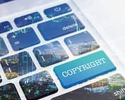 copyright law netherlands