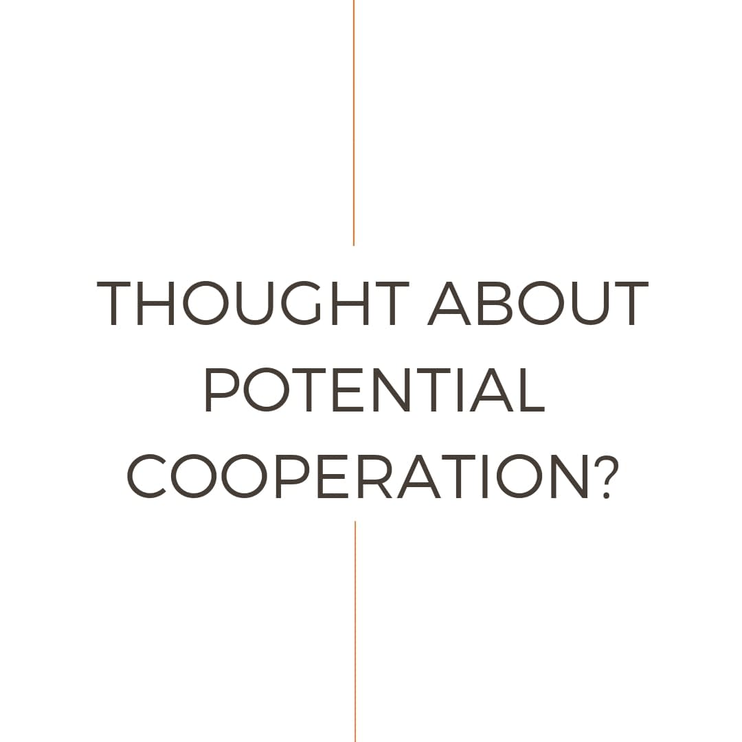 photoclaim cooperation