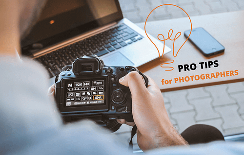 How to Find Stolen Pictures Online – PRO Tips