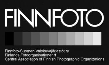 FinnFotoLogo