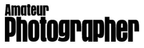 AmateurPhotographer logo