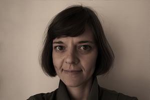 Katarzyna Peukert